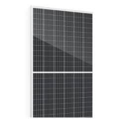 Sunrise Energy SR-M660340HL